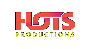 HOTS Productions